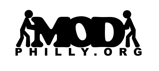 modphilly2